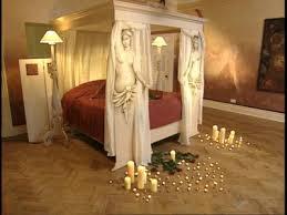 185 Best Bedroom Images On Pinterest  Master Bedrooms Beautiful Changing Rooms Interior Designers