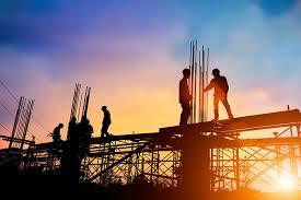 Building Construction Ccc Uae