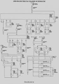 best 1990 gmc suburban radio wiring diagram 1995 sierra 1500 stereo gm wiring diagrams and pinouts new 1990 gmc suburban radio wiring diagram 1995 sierra 1500 stereo manual