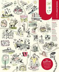 University Of Utah Magazine Winter 2020 By University Of
