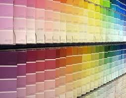 choosing interior paint colorsInterior Paint Color  Bob Vila