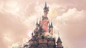 Disney - Wallpaper (1920x1080)