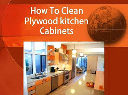 full size of kitchen cabinets clean kitchen cabinets grease clean kitchen cabinets clean kitchen cabinets
