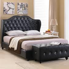 contemporary bedroom furniture chicago. Modren Furniture Bedroom Sets Modern Room Design Ideas New Bed  Furniture Chicago White Contemporary On