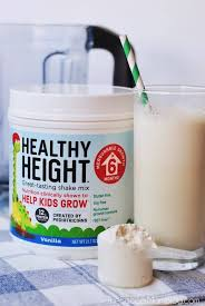 Pediasure Height And Weight Chart 4 Ways To Help Your Child Grow Taller Naturally Protein
