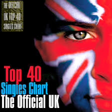 The Official Uk Top 40 Singles Chart 20 07 2014 Papierkorb