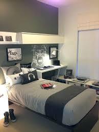 Bedroom Designing Websites Custom Inspiration