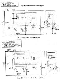 100 [ bluewater led wiring diagram ] blue water led bringing ge refrigerator wiring diagram at Ge Oven Jbp47gv2aa Wiring Diagram