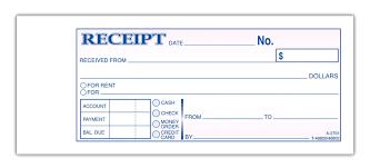 blank receipt example xianning blank receipt example printable rent receipt template blank receipt
