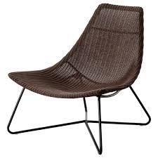 R Dviken Armchair Ikea