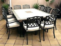medium size of outdoor dining table sets for 4 6 and chairs tables seats seat