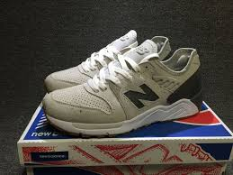 new balance 009. new balance 009 speckle suede ml009pt gray nimbus mens women running shoes