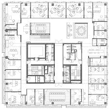 plan office layout. office tour the canada israel group offices u2013 herzliya plan layout