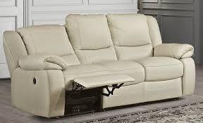 charltons upholstery collection bari 3