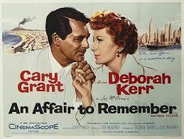 Romantic Movie Poster 10 Best Classic Romance Movies