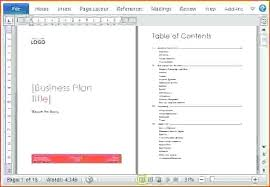 business plan template word 2013 word business plan template nikkibelaire com