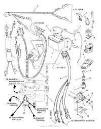 Wiring diagram together with riding mower ignition switch wiring diagram in addition wiring moreover snapper 28
