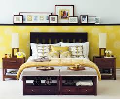 Teenage Boy Bedroom Ideas - Modern retro bedroom