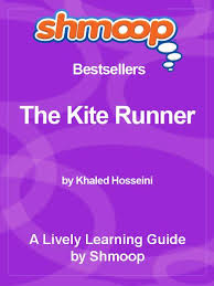 quicklet runner hosseini cliffnotes like summary ebook learn   ebook the kite runner sparknotes literature guide sparknotes literature guide series in pdf format also available for summary epub books did i