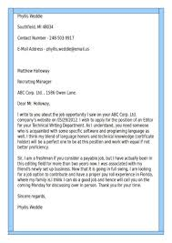 making a cover letter for a resume resume formt cover letter admirable how to make resume and cover letter brefash