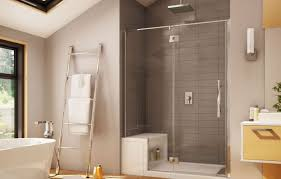 2 Piece Tub Shower Unit. Standard Linen Cabinet U0026 Standard 2 ...