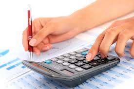 Нужна ли прописка для возврата подоходного налога