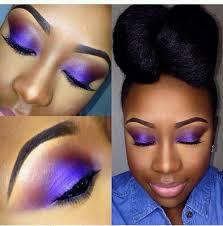 25 best ideas about contouring dark skin on contouring brown skin makeup for brown skin and brown skin makeup