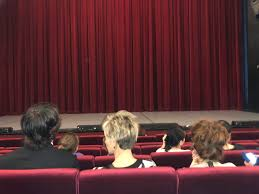 Hybernia Theatre Seating Chart Hybernia Theatre Prague 2019 All You Need To Know Before