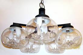 mid century modern chandelier lighting canada