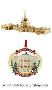 Annual Ornaments 2015 Washington D C Architecture Annual Ornament Plus The 2014