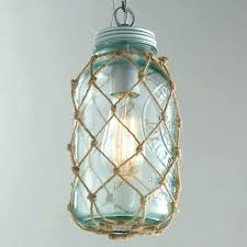 beach pendant lighting beach house kitchen pendant lights light for beach pendant light prepare