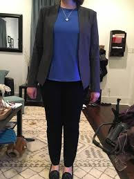 theme waywt submission interview outfits femalefashionadvice interviews are both for lab positions at small biotech ish start ups in the south