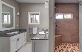 Restroom Remodeling 48 bathroom shower remodels countertops more finished bathrooms 1017 by uwakikaiketsu.us