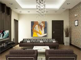 les 123 meilleures images du tableau extra large wall art oversized with regard to modern for living room plans 11 on extra large living room wall art with les 123 meilleures images du tableau extra large wall art oversized