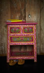 Painted Furniture 522 Best Decorative Painted Furniture Images On Pinterest