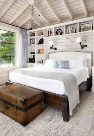seaside bedroom furniture. Photo Credit Seaside Bedroom Furniture E