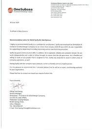 10+ Endorsement Letter Sample For Employment | Gcsemaths Revision