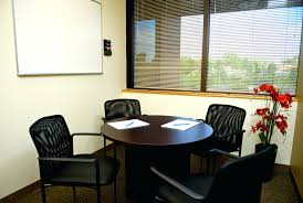 whiteboard for home office. Marvelous Glass Desk Writable Dry Erase Table Office Interior Home Whiteboard Ideas For O
