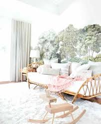 rug and home furniture living room with white rug and murals hom furniture rug rug and home furniture