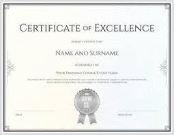 Search Photos Diploma