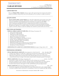 9 Pilot Resume Template Mla Cover Page