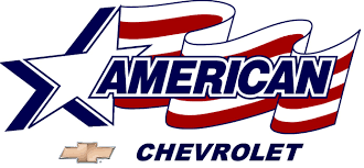 american car logos. american car logos id 35257