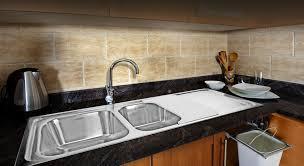 Neelkanth Sinks Welcome To Neelkanth Sinks Part Of Tropical