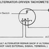 sel tachometer wiring diagrams modern design of wiring diagram • vdo marine tachometer wiring diagram wiring diagram and schematics rh wiring wikidiy co auto meter tachometer wiring diagram vdo tachometer wiring diagram