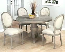 whitewash oak furniture. White Wash Dining Room Table Whitewash Round Washed Oak Furniture Orleans Ii Traditional Formal Set .