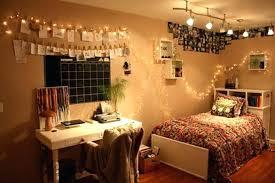 How To Hang Twinkle Lights In Bedroom Twinkle Lights For Bedrooms Large  Size Of Bedroom Lighting