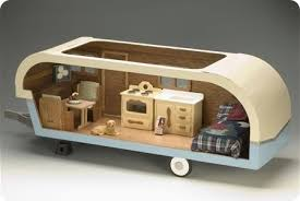 Diy travel trailer Plans Diy Tiny Trailer Dollhouse Businessofsportco Camping Well Diy Tiny Trailer Dollhouse