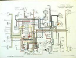 porsche wiring diagram wiring diagram and schematic design porsche 996 head unit wiring diagram car