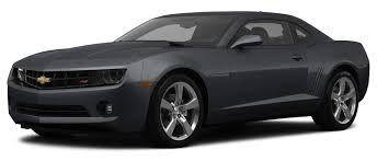 Amazon.com: 2012 Chevrolet Camaro Reviews, Images, and Specs: Vehicles