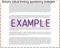 essay topics cae with opposing viewpoints